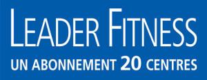 leader-fitness-logo