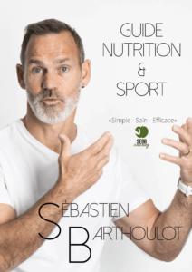 Guide Nutrition & Sport