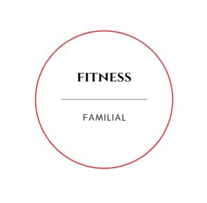 Fitness familial