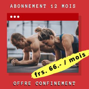 Abonnement-12-mois-confinement